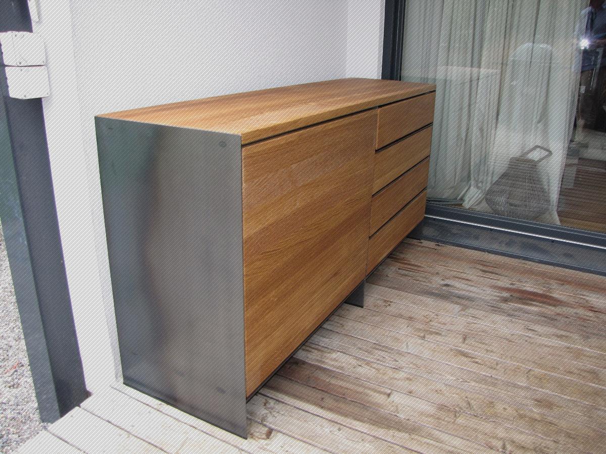 kaminholzunterstand design. Black Bedroom Furniture Sets. Home Design Ideas