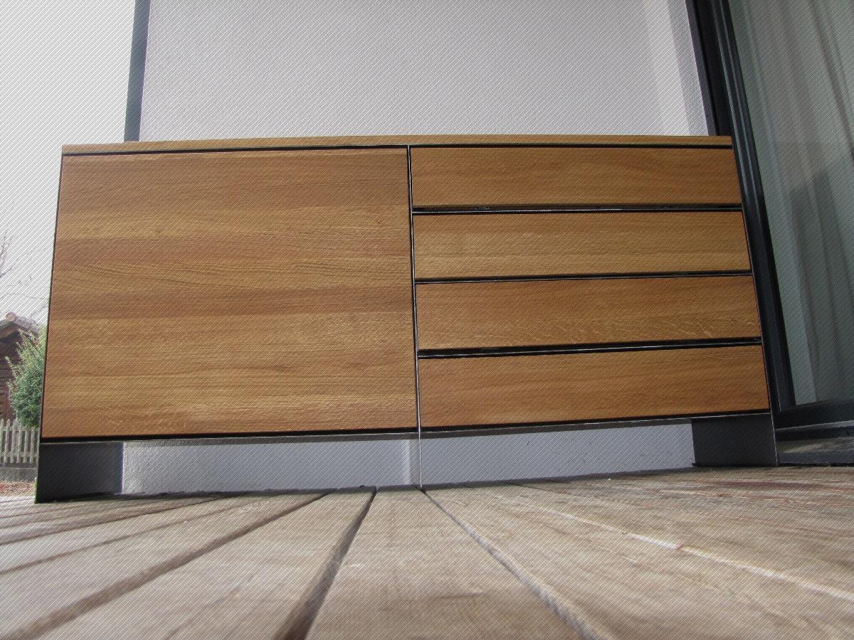 stahlm bel design. Black Bedroom Furniture Sets. Home Design Ideas