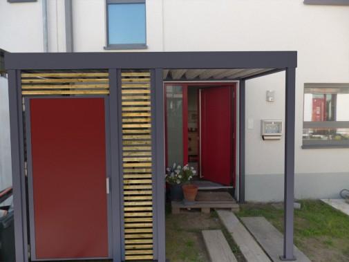 Architektur archive bestbauhaus for Industriedesign dresden
